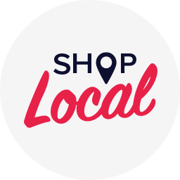 Shop Local at Cranberry Electronics